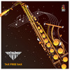 TiTAN - Tax Free Sax (Original Mix)