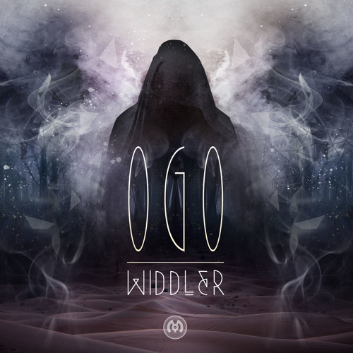 The Widdler - Lobster Trap [Dankles Exclusive]