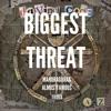 DaVinci Code - Biggest Threat (Mandragora & Almost Famous Remix) Demo