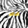 Freddie Gibbs & Madlib - Shame - Badbadnotgood Remix
