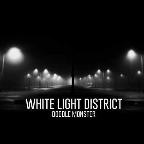 White Light District