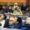 Surat Buat Wakil Rakyat (cover)