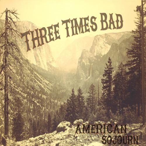 American Sojourn CD Sampler
