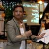 Ikaw Lang ang Mamahalin - Martin Nievera (Cover by-Hernard Honcolada)