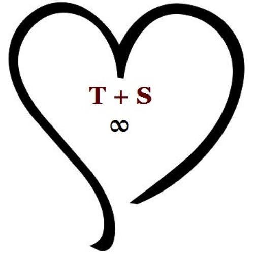 ❤ Für Tatjana ❤