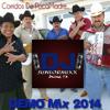 Los Razos Mix.. DEMO Mix