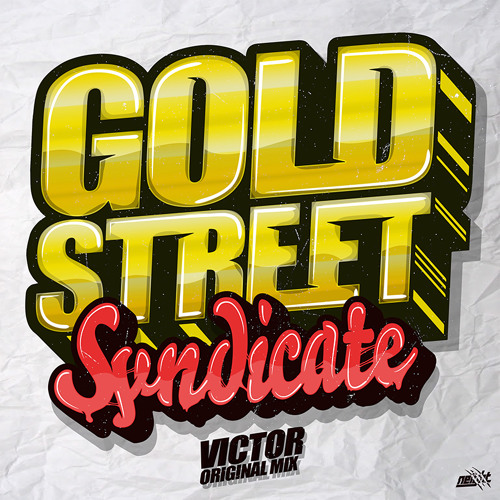 Gold Street Syndicate - Victor (Original Mix) *FREE DL IN DESCRIPTION*