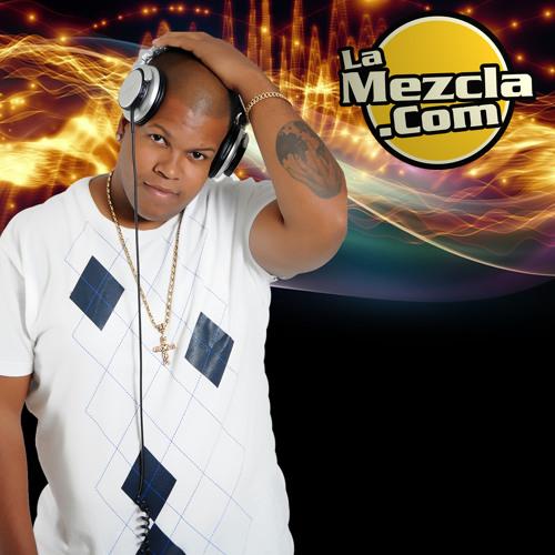 DJ Toma - Salsa Mix 2
