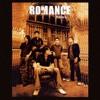 Romance - Selalu Setia