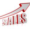 New Relationship With Sales Audio By Advisorhub