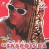 Orquesta La Sabrosura - No Consigo Olvidarte