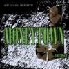 14 - Charm Da Diva - Money Right ft. Jon Dough