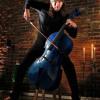 Michael Laine Hildebrandt of Bubble Gum Orchestra Interview