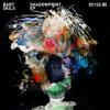 Bart Skils - My Part Of Town [Drumcode] [Lo_Res]