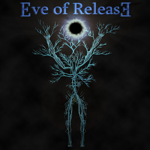 Eve of Release LP
