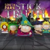Southpark Stick of Truth theme song (Dubstep Remix)