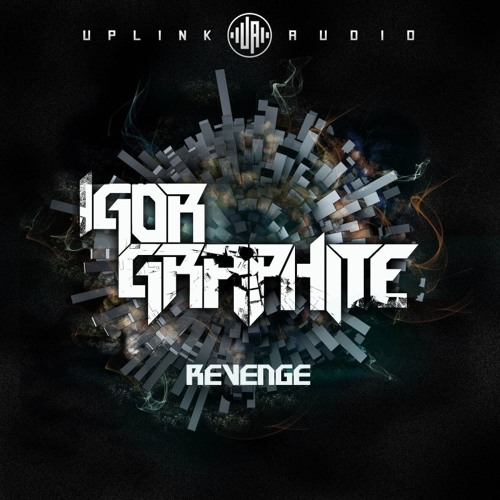 [01] Igor Graphite - Revenge