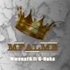 MwanaFA ft G Nako - Mfalme