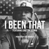 Show Banga - I Been That (feat. Sage The Gemini)