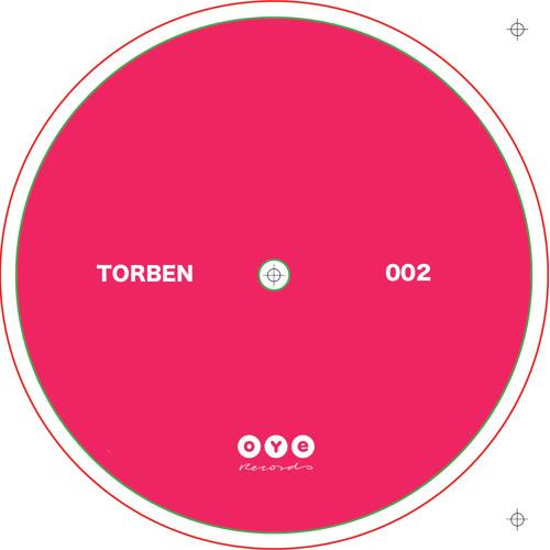 A2 - TORBEN002 - Der Lappen Der Erleichterung