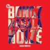DJ Bongz- Going Higher