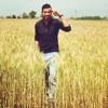 Athru - Garry Sandhu - Romeo Ranjha (2014)