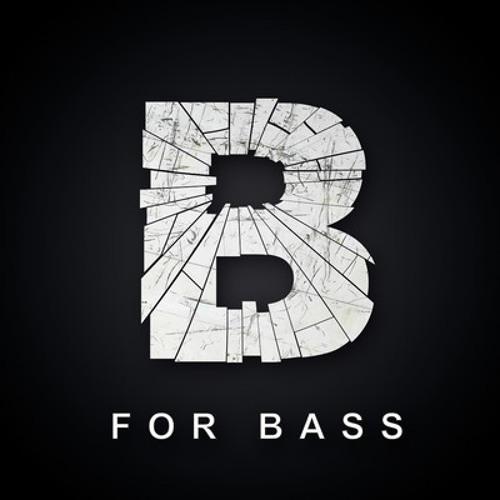 B For Bass (Radio MixTape)