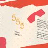 "555 - ""Som Hassel"""