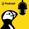 Puffin Podcast Episode 2: Hocus Pocus