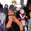 Naruto sadness and sorrow (full version) (Download link)