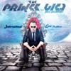 Vic J Feat Mike Moonnight - Dame Tu Amor