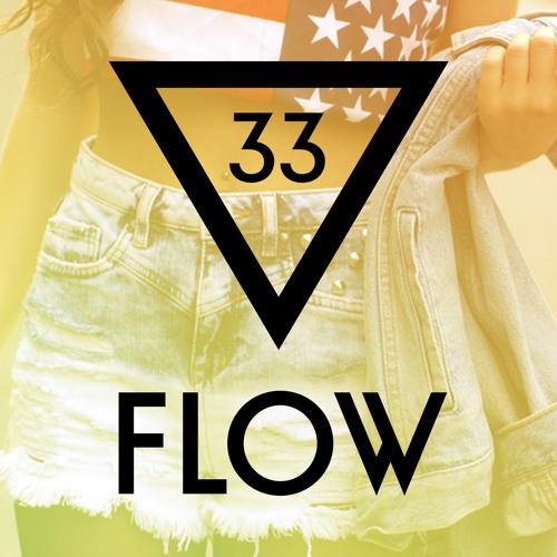 Flow ▽ Episode 033 05-03-2014