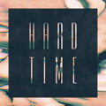 Seinabo Sey Hard Time Artwork