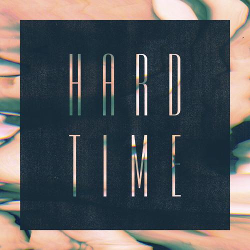 Seinabo Sey - Hard Time