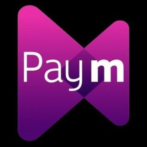 'PayM' Commercial Capital FM