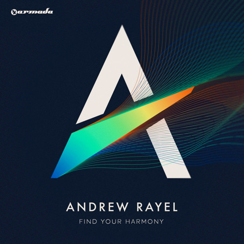 Andrew Rayel feat. Alexandra Badoi - Goodbye [OUT NOW!]