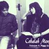 Momo Geisha - Cobalah Mengerti ( Rock Version )