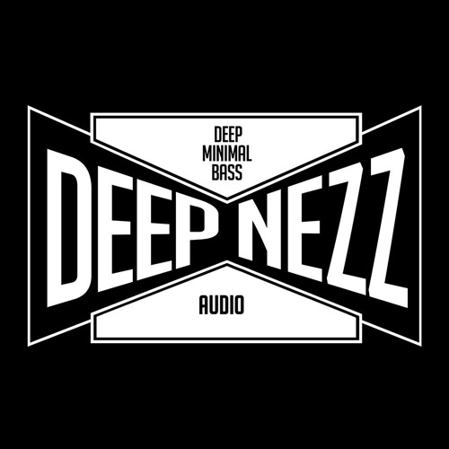Deepnezz Audio GuestMix by Jahba