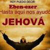 Cristo yo te amo-- vino nuevo