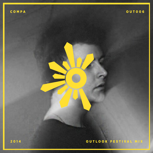 Outlook Mix Series #6 : Compa