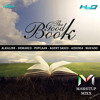 Good Book Riddim Mixed By Jahnery