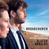 Beths Theme (Broadchurch OST)
