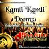 Kamli Kamli (Doom3) Thabla House Mix Dj Randunu