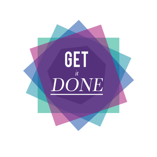 get it done The paperback of the get it done: from procrastination to creative genius in 15 minutes a day by sam bennett at barnes & noble free shipping on $25 or.