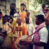 Loknath Swami Maharaj kirtan (iskcon Vrindavan 6thMay2014)