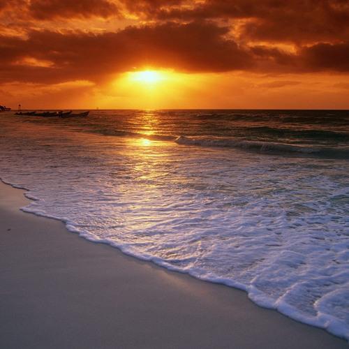 Sunrise ©