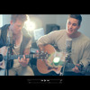 Rixton - Me And My Broken Heart Cover