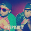 Tepi Sikit by Sleeq feat Joe Flizzow (Cover)