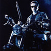 Terminator 2 theme (new metal version)