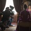Gugu Mbatha-Raw Talks